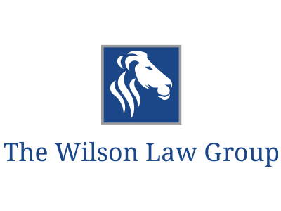 The Wilson Law Group